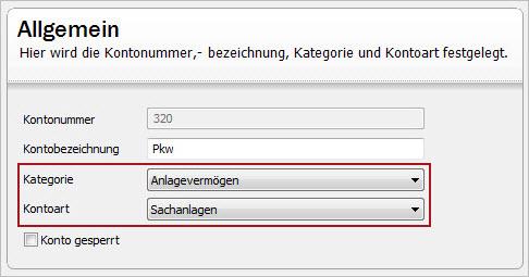 Buchhaltung Buchhalter Lexware® Lern-Ware Margit Klein 297