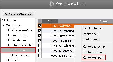 Buchhaltung Buchhalter Lexware® Lern-Ware Margit Klein 312