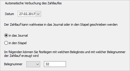 Buchhaltung Buchhalter Lexware® Lern-Ware Margit Klein 314