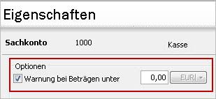 Buchhaltung Buchhalter Lexware® Lern-Ware Margit Klein 315