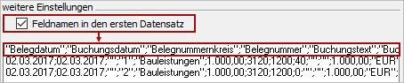 Buchhaltung Buchhalter Lexware® Lern-Ware Margit Klein 318