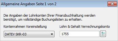 Buchhaltung Buchhalter Lexware® Lern-Ware Margit Klein 321
