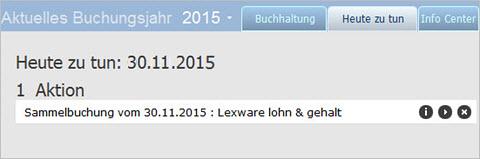 Buchhaltung Buchhalter Lexware® Lern-Ware Margit Klein 328
