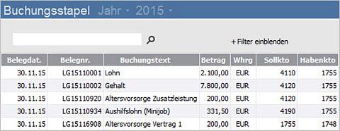 Buchhaltung Buchhalter Lexware® Lern-Ware Margit Klein 329