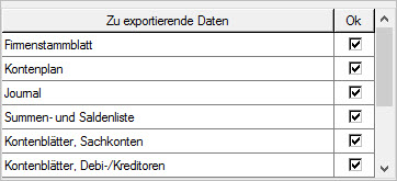 Buchhaltung Buchhalter Lexware® Lern-Ware Margit Klein 330