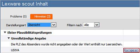 Buchhaltung Buchhalter Lexware® Lern-Ware Margit Klein 338