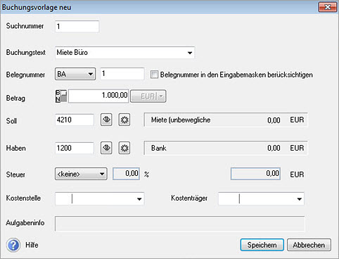 Buchhaltung Buchhalter Lexware Lern-Ware Margit Klein 346