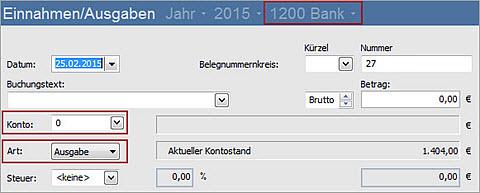 Buchhaltung Buchhalter Lexware Lern-Ware Margit Klein 350