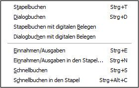 Buchhaltung Buchhalter Lexware Lern-Ware Margit Klein 351