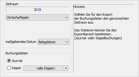 Buchhaltung Buchhalter Lexware® Lern-Ware Margit Klein 733