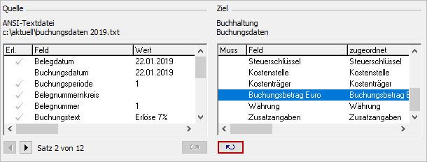 Buchhaltung Buchhalter Lexware® Lern-Ware Margit Klein 738