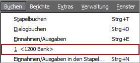 Buchhaltung Buchhalter Lexware Lern-Ware Margit Klein 791