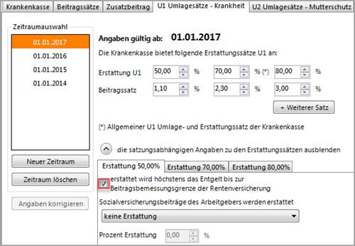 Lohn Buchhaltung Lexware® Lern-Ware Margit Klein 111