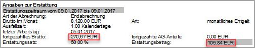 Lohn Buchhaltung Lexware® Lern-Ware Margit Klein 114