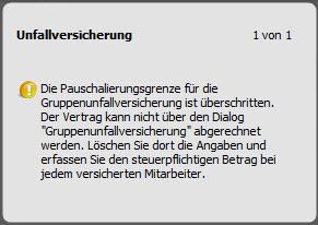 Lohn Buchhaltung Lexware Lern-Ware Margit Klein 311