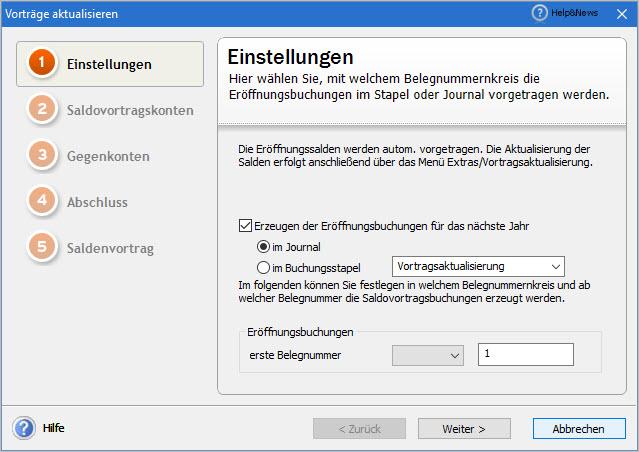 Buchhaltung Buchhalter Lexware® Lern-Ware Margit Klein 361