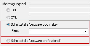 Buchhaltung Buchhalter Lexware® Lern-Ware Margit Klein 377