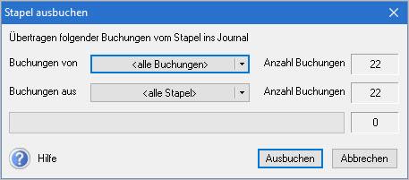 Buchhaltung Buchhalter Lexware® Lern-Ware Margit Klein 382