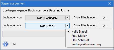 Buchhaltung Buchhalter Lexware® Lern-Ware Margit Klein 383