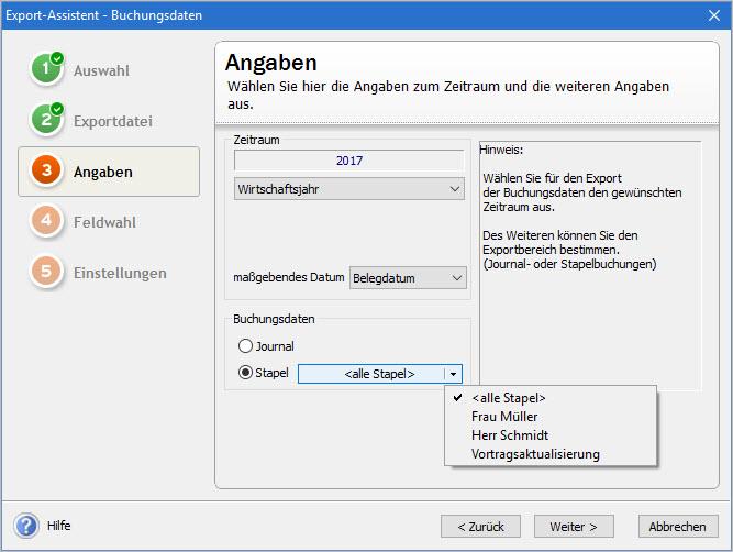 Buchhaltung Buchhalter Lexware® Lern-Ware Margit Klein 384