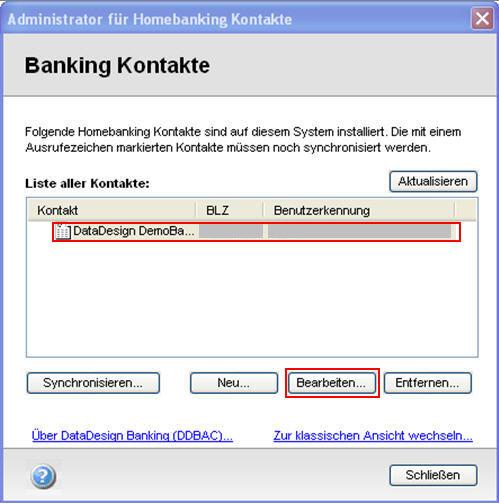 Kombi Lexware® Lern-Ware Margit Klein 156