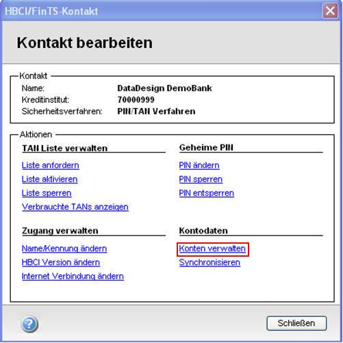 Kombi Lexware® Lern-Ware Margit Klein 157
