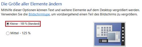 Kombi Lexware® Lern-Ware Margit Klein 180