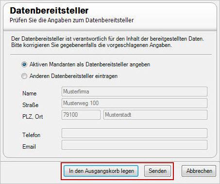 Buchhaltung Buchhalter Lexware Lern-Ware Margit Klein 399