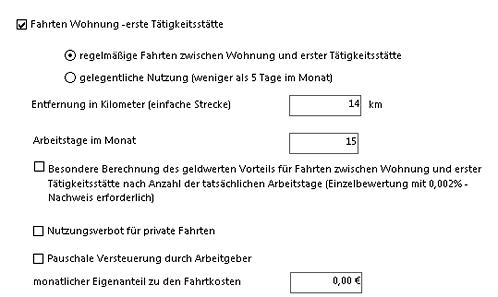Lohn Buchhaltung Lexware® Lern-Ware Margit Klein 176