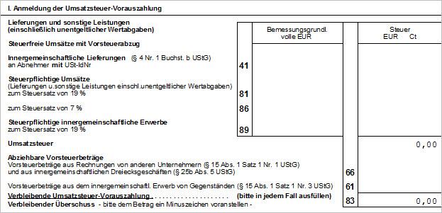 Buchhaltung Buchhalter Lexware Lern-Ware Margit Klein 419