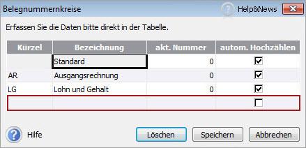 Buchhaltung Buchhalter Lexware® Lern-Ware Margit Klein 433