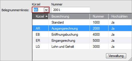 Buchhaltung Buchhalter Lexware® Lern-Ware Margit Klein 434