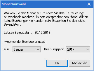 Buchhaltung Buchhalter Lexware Lern-Ware Margit Klein 445