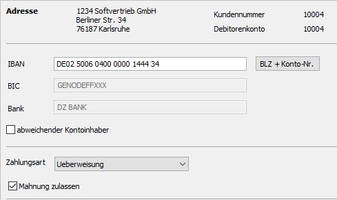 Buchhaltung Buchhalter Lexware Lern-Ware Margit Klein 631