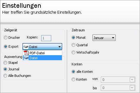 Buchhaltung Buchhalter Lexware® Lern-Ware Margit Klein 1
