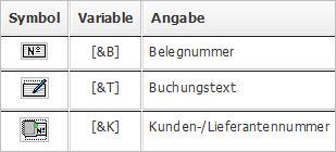 Buchhaltung Buchhalter Lexware Lern-Ware Margit Klein 463