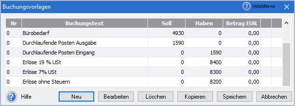 Buchhaltung Buchhalter Lexware Lern-Ware Margit Klein 473
