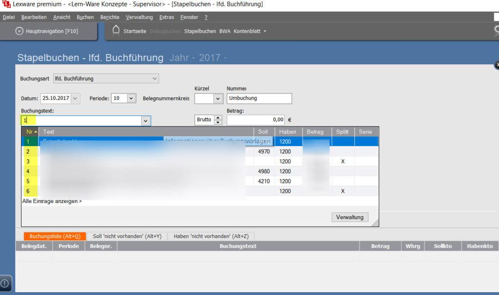 Fein Konferenzraum Buchungsvorlage Ideen - Beispiel Wiederaufnahme ...