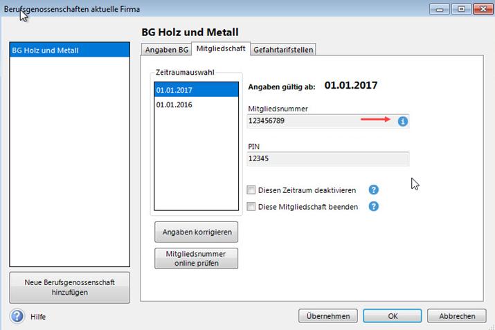 Lohn Buchhaltung Lexware® Lern-Ware Margit Klein 288