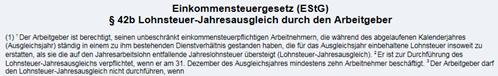 Lohn Buchhaltung Lexware® Lern-Ware Margit Klein 195