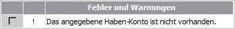 Lohn Buchhaltung Lexware Lern-Ware Margit Klein 257
