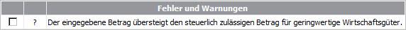 Lohn Buchhaltung Lexware Lern-Ware Margit Klein 258