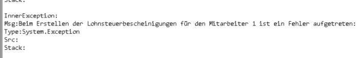 © Haufe Lexware GmbH & CO KG 95026
