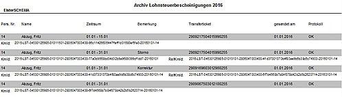 Lohn Buchhaltung Lexware Lern-Ware Margit Klein 81