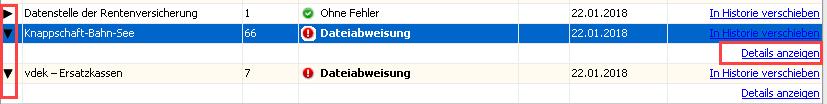 Lohn Buchhaltung Lexware Lern-Ware Margit Klein 283