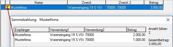 Buchhaltung Buchhalter Lexware Lern-Ware Margit Klein 492
