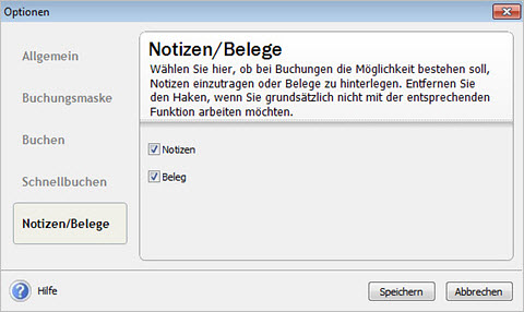 Buchhaltung Buchhalter Lexware Lern-Ware Margit Klein 494