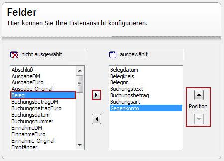 Buchhaltung Buchhalter Lexware Lern-Ware Margit Klein 499