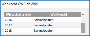 Buchhaltung Buchhalter Lexware Lern-Ware Margit Klein 513