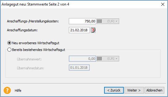 Buchhaltung Buchhalter Lexware Lern-Ware Margit Klein 516